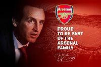 Tin chuyển nhượng sáng nay 23/5: Unai Emery xác nhận dẫn dắt Arsenal, MU 'thanh lý' Martial
