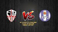 Nhận định bóng đá Ajaccio vs Toulouse, 01h45 ngày 24/5