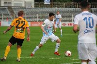 Nhận định bóng đá Dinamo Minsk vs BATE Borisov, 23h15 ngày 23/5