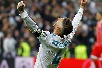 Offline Fan Real Madrid cổ vũ chung kết C1 2018 ở đâu?
