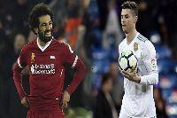 Dự đoán tỷ số chung kết Cúp C1 Liverpool vs Real Madrid bởi chuyên gia, người nổi tiếng