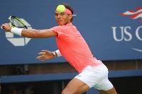 Xem trực tiếp Pháp mở rộng Roland Garros hôm nay (27/5) ở đâu?