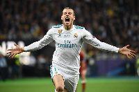 Tin chuyển nhượng tối nay 28/5: Gareth Bale tăng giá chóng mặt sau chung kết C1