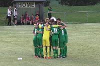 Nhận định Bulleen vs Bentleigh Greens, 17h30 ngày 28/5 (VĐ bang Victoria Australia)