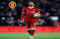 Tin chuyển nhượng chiều nay (28/5): Salah bỏ ngỏ khả năng tới MU, Neymar cắt đứt liên hệ với Quỷ đỏ