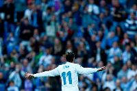 Tin chuyển nhượng tối nay 29/5: Huyền thoại thúc giúc Bale về MU, sáng tỏ tương lai Bailly