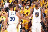 Lịch thi đấu Chung kết NBA 2018: Cavaliers vs Warriors