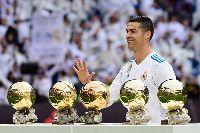 Tin chuyển nhượng chiều nay 30/5: Ronaldo rời Real Madrid, MU chi thêm tiền đẩy sao đi