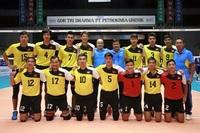 Kết quả bóng chuyền hôm nay (30/5): Việt Nam vs Thái Lan