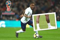 Tin bóng đá tối 30/5: Công nghệ VAR có thêm 'quyền lực' tại World Cup 2018