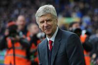 Tin chuyển nhượng tối nay 1/6: Wenger 'thả thính' Real Madrid, Barca 'nhả' Dembele cho Liverpool