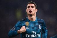 Real Madrid 'báo giá' Ronaldo cho MU và PSG