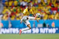Trực tiếp kết quả Brazil vs Croatia (21h, 3/6) trên kênh nào ?
