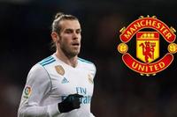 Tin chuyển nhượng tối nay 3/6: MU lần đầu ra giá cho Bale, Real Madrid ngừng 'săn' Pochettino