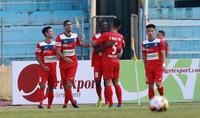 Nhận định bóng đá Than Quảng Ninh vs Bình Dương, 18h00 ngày 03/6