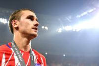 Griezmann từ chối Barca: Mở đường tới MU hay tiếp tục ở lại Atletico Madrid?