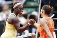 Trực tiếp Chung kết nữ Roland Garros hôm nay 9/6 ở đâu?