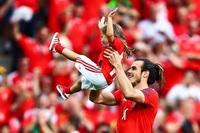 Tin chuyển nhượng sáng nay (10/6): Gareth Bale báo tin vui cho MU, HLV Tite bác bỏ tin đồn về Real Madrid