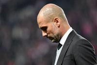 Tin chuyển nhượng chiều nay (11/6): Guardiola 'phũ' với Barca, Inter cướp mục tiêu của MU
