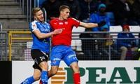 Nhận định Halmstad vs Helsingborg, 00h00 ngày 15/6