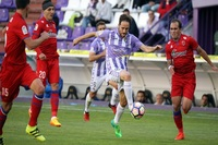 Nhận định bóng đá Numancia vs Real Valladolid, 1h30 ngày 14/6