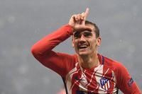 Tin chuyển nhượng chiều nay (14/6): Griezmann lợi dụng Barca, MU 'săn' Jerome Boateng