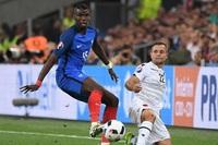 Nhận định bóng đá Pháp vs Úc, 17h ngày 16/6