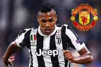 Tin chuyển nhượng tối nay (16/6): MU và Juventus thực hiện 'siêu trao đổi'