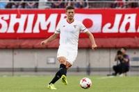 Tin chuyển nhượng sáng nay (16/6): MU bị Barca hớt tay trên mục tiêu quan trọng