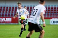 Nhận định bóng đá GAIS vs Degerfors, 0h00 ngày 19/6