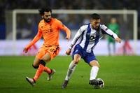 Tin chuyển nhượng chiều nay (18/6): Liverpool sắp chiêu mộ thành công sao Porto