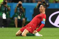 Tin chuyển nhượng sáng nay (19/6): Mourinho hẹn gặp Ronaldo, Arsenal có tân binh thứ hai