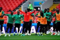 Nhận định Ba Lan vs Senegal, 22h ngày 19/6