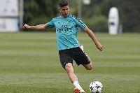 Tin chuyển nhượng tối nay (20/6): MU - Asensio mới nhất, Chelsea sa thải Conte bổ nhiệm Sarri