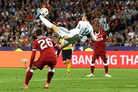Tin chuyển nhượng sáng nay (20/6): MU hưởng lợi từ việc Real Madrid bổ nhiệm Lopetegui