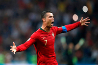 Lịch World Cup hôm nay (20/6): Bồ Đào Nha vs Maroc