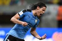 Nhận định bóng đá Uruguay vs Ả Rập, 22h00 ngày 20/6