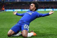 Tin chuyển nhượng tối nay (21/6): MU từ chối 'yêu sách' của Chelsea