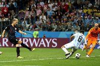 Tin chuyển nhượng tối nay (22/6): MU tiếp cận 'kẻ hủy diệt' Argentina, Barca gây sốc với Pogba