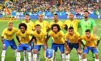 Chuyên gia dự đoán tỷ số Brazil vs Costa Rica (Bảng E World Cup)