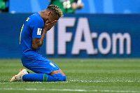 Kết quả bảng E World Cup 2018 lượt 2: Brazil và Thụy Sĩ cùng vượt khó