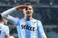 Tin chuyển nhượng tối nay (23/6): MU nhận hung tin vụ Savic, Kovacic 'chuồn' khỏi Real Madrid