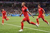 Lịch World Cup hôm nay (24/6): Anh vs Panama