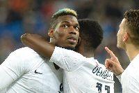 Chuyên gia dự đoán tỷ số Pháp vs Đan Mạch (Bảng C World Cup)