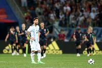 Lịch World Cup hôm nay (26/6): Argentina vs Nigeria