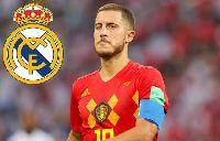Tin chuyển nhượng chiều nay (26/6): Sao Chelsea tính đào tẩu sang Real sau World Cup