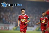 Kết quả HAGL vs Than Quảng Ninh (FT 4-0): Chiến thắng giòn giã