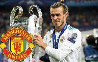 Tin chuyển nhượng chiều nay (27/6): MU muốn Bale công khai rời Real