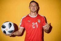 Lịch phát sóng Brazil vs Serbia (World Cup 2018) trên VTV, HTV
