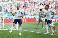 Chuyên gia dự đoán tỷ số Anh vs Bỉ (Bảng G World Cup 2018)